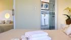 2013-Crown-Suites__01-1065x437